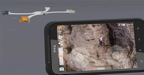 Drone Nixie nixie wrist wearable flying drone ablogtowatch