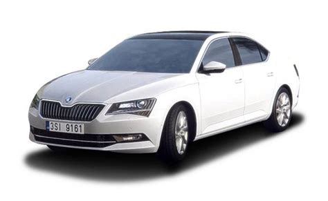skoda superb car price in india skoda superb price in india images mileage features