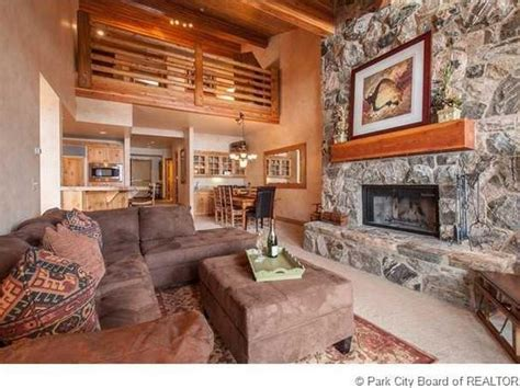 park city ut single family homes  sale  homes zillow