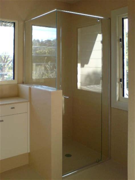 Add Shower To Half Bath view topic your advice pretty please home