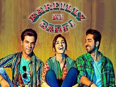 download mp3 from bareilly ki barfi bareilly ki barfi movie review this ayushmann kriti