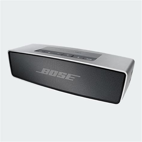 bose soundlink mini bluetooth speaker verizon wireless
