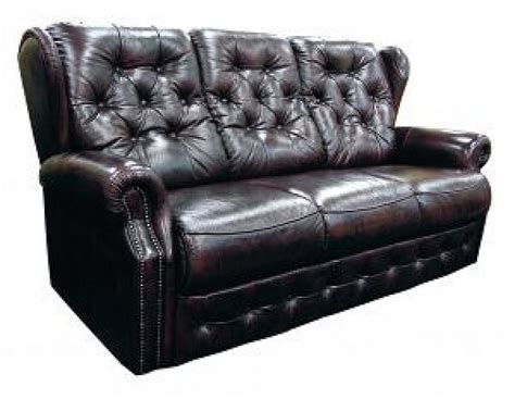 churchill sofa churchill sofa photo free download