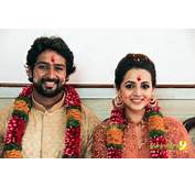 Bhavana Engagement Photos 69  Kerala9com