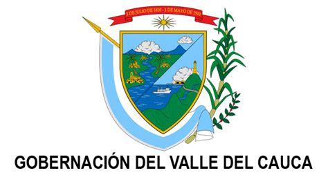 gobernacion del valle impuesto predial el valle en ley 550 m 225 s all 225 del 2020 noticias de cali
