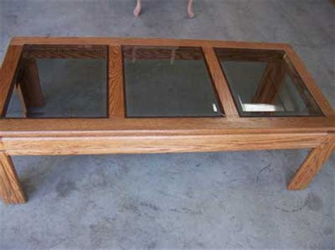 beach house interior design coffee tables glass tops then wonderful oak coffee table with glass top with additional