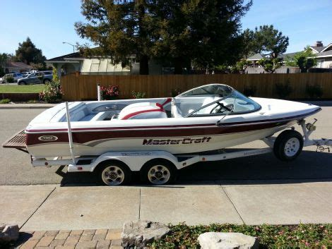 yamaha boats for sale sacramento ca mas new and used boats for sale in california
