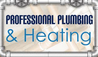 Professional Plumbing And Heating by Professional Plumbing Heating In Pittsburgh Pa 412 884 7