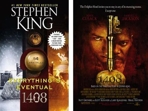 stephen king room 1408 top 10 stephen king adaptations den of