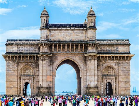 Search In Mumbai Mumbai Travel Lonely Planet