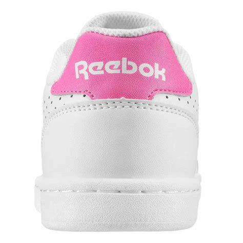 Shoes Manik Tengkorak Navy 31 37 reebok classics royal complete cln sneakers white solar