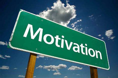 motivating employees 14 non monetary ways to motivate