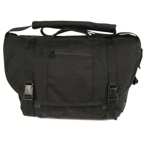 carry bag blackhawk 174 covert carry messenger bag 187935 conceal carry at sportsman s guide