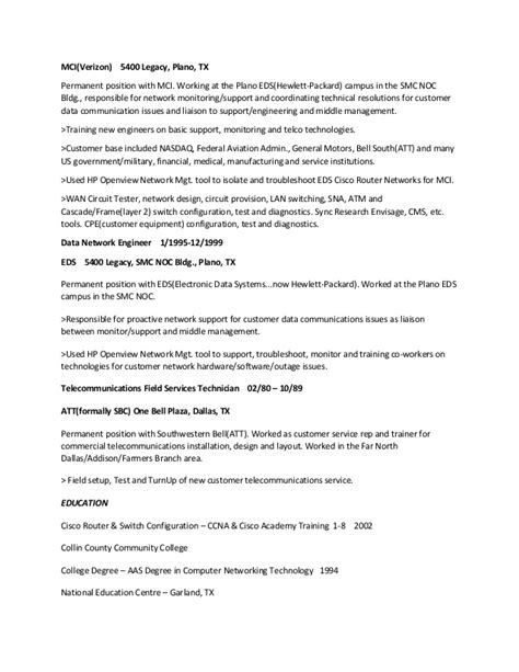 cover letter for verizon wireless verizon resume sle iopsnceiop web fc2