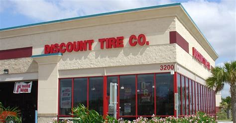 discount tire victoria tx hours