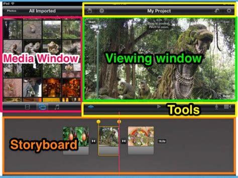 imovie tutorial ipad 2 pdf imovie for ipad tutorial