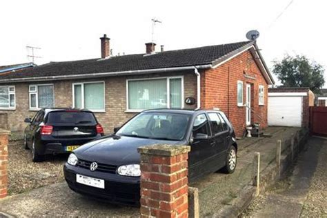 how much are yorkies worth search bungalows for sale in east of onthemarket
