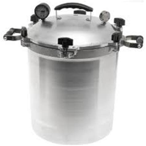 sterilize tattoo equipment with pressure cooker improvised autoclave how to make one to sterilize your