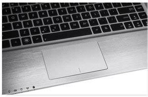 Keyboard Laptop Asus A46cm asus a46ca wx083d 1007u 2gb 500gb dos black