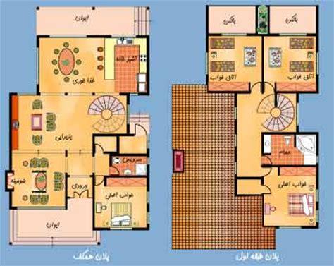 pinjaman perumahan coretan dan warna kehidupan halaman 2