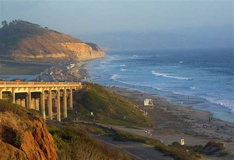 Pch San Diego - 17 best images about san diego on pinterest parks surf and park in