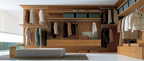 Easy 3d Home Design Software Free by Walk In Wardrobe Design Uk