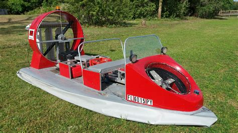 uh hovercraft for sale universal hovercraft