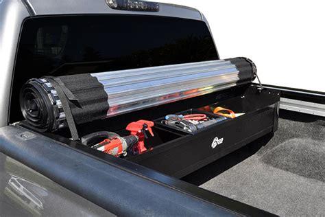 Truck Bak bak 39329 bak revolver x2 roll up tonneau cover free