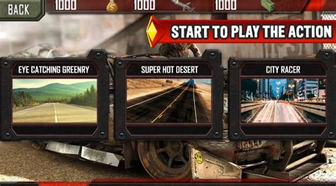 death race the game mod apk free download mad death race max road rage unlimited money mod apk