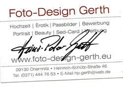 Foto Design Gerth Chemnitz   220 ber uns die firma industrieservice stellt sich vor