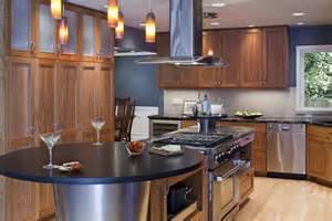kitchen island planning help stainless steel 30 quot kitchen island range hoods ventilation