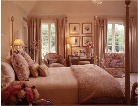 Traditional Bedroom Design Ideas Traditional Bedroom Design Ideas Home Decorating Ideas