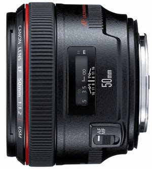best lens for canon 6d canon 6d recommended lenses 171 new