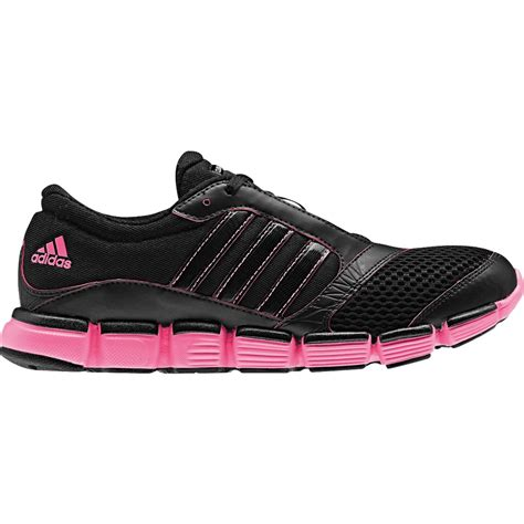 womens running shoes adidas adidas womens running shoes mandala2012 co uk