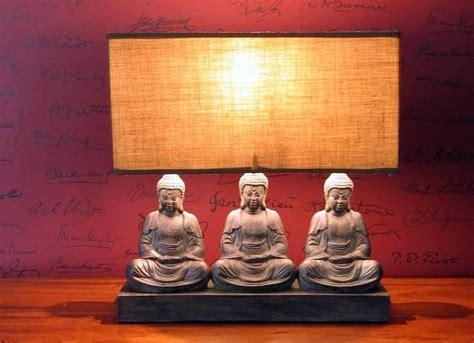 buddha home decor ideas  spiritual attainment  home