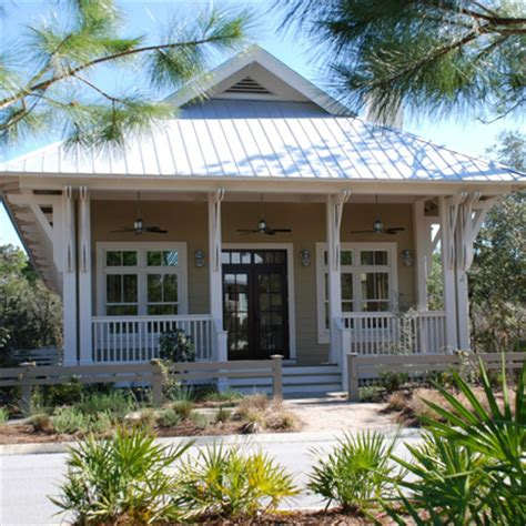 florida architects watersound watercolor rosemary