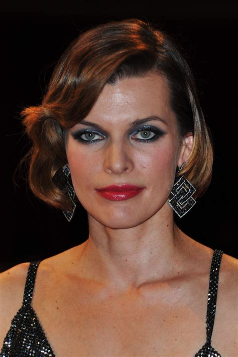 milla jovovich zimbio milla jovovich photos photos the three musketeers in 3d