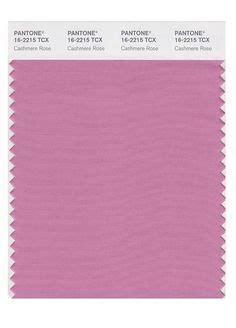 pantone cocoandcashmere 1000 images about pantone on pinterest pantone color
