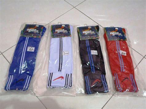 Kaos Kaki Panjang Nike Kaos Kaki Bola Futsal jual kaos kaki sport nike kaos kaki sepak bola kaos kaki