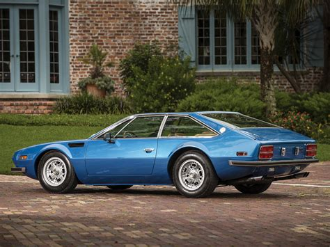 Lamborghini Jarama by 1974 Lamborghini Jarama 400 Gt Information And Photos