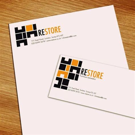 80 contoh desain kop surat untuk perusahaan atau bisnis