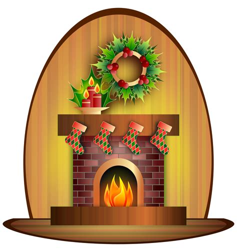clipartist net 187 clip 187 fireplace scalable vector