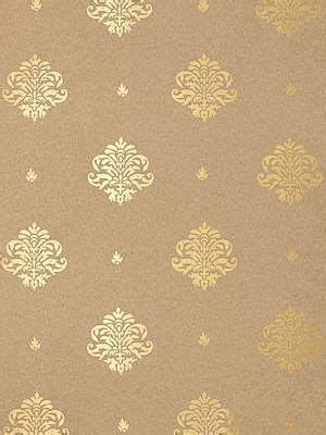 block print wallpaper pin by decoratorsbest on exotic prints and weaves pinterest