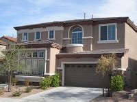 nellis afb housing image gallery nellis afb lodging rates
