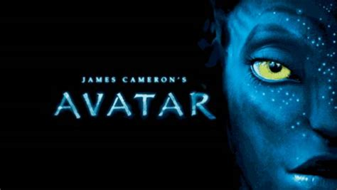 game membuat avatar android download game avatar android paling populer james cameron