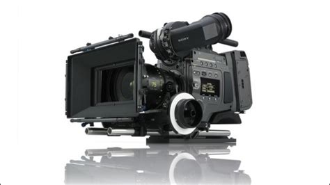 sony f65 workflow redshark news how to get info from to post