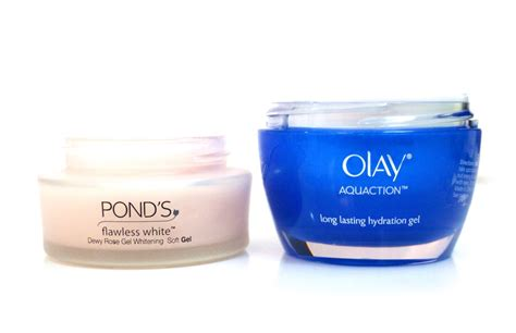 Paket White Glow Acne five affordable gel moisturizers to try this summer project vanity