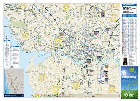 search maps search maps stcp