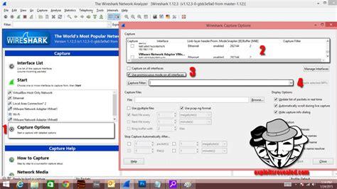 wireshark ethereal tutorial wireshark capture filter download talentmetr