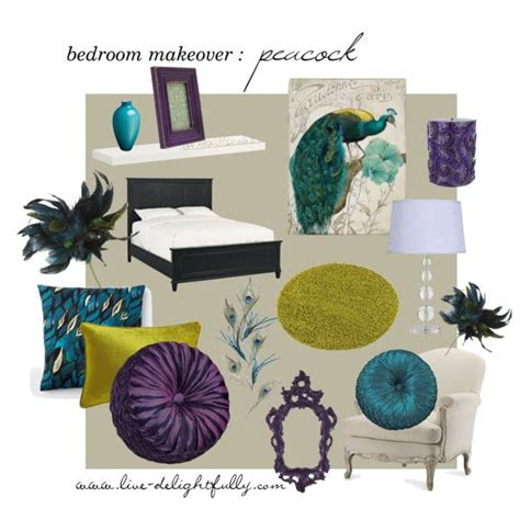 peacock inspired bedroom 25 best ideas about peacock bedroom on